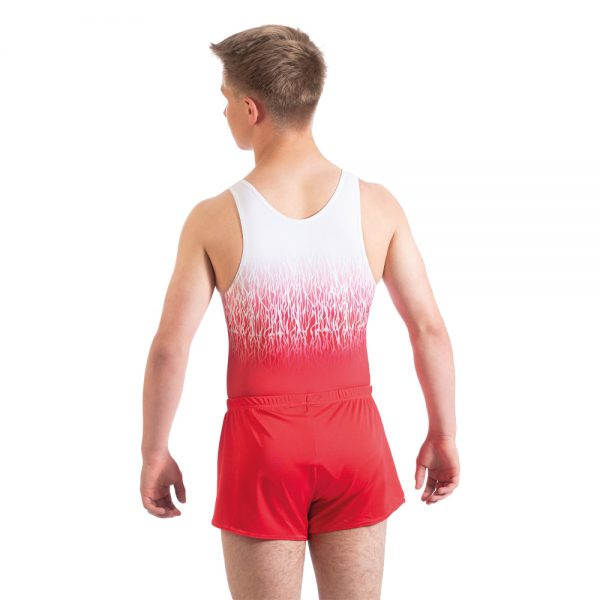 singlet Infuse